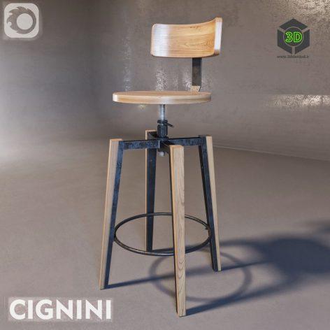 Cignini(3ddanlod.ir) 1526