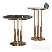 Coffee Tables 07(3ddanlod.ir) 1101