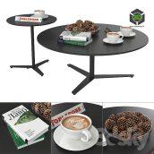 Coffee Tables Signal Lecco(3ddanlod.ir) 612