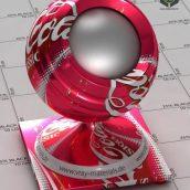Coke Can_by_kikkonius_xl_8674 (3ddanlod.ir)