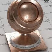 Copper (old, used, shiny)_by_Banshee_xl_3484 (3ddanlod.ir)