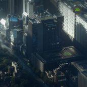 Kitbash3D – Neo Tokyo 2 008 cover (3ddanlod.ir)