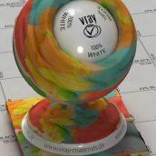 Modelling Clay (colored)_by_jojo1975_xl_1260 (3ddanlod.ir)