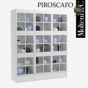 PIROSCAFO от Molteni&C 007 (3ddanlod.ir)