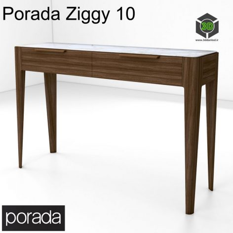 Porada Ziggy-10 085 (3ddanlod.ir)