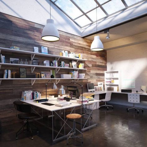 [Vol_185]_Office Desks cover (3ddanlod.ir)