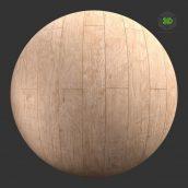 WoodFlooring 022 (3ddanlod.ir)