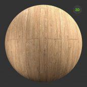 WoodFlooring 027 (3ddanlod.ir)