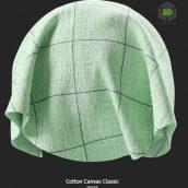 cotton_canvas_classic (3ddanlod.ir)