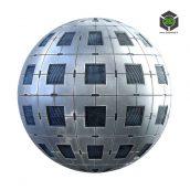 metal_space_station_floor_plates_28_02_render (3ddanlod.ir)