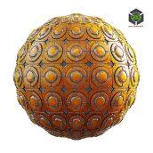 orange_space_ship_wall_28_89_render (3ddanlod.ir)