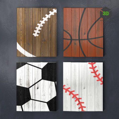 wood decor planks 108 (3ddanlod.ir)