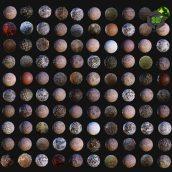 100-ground-terrain-seamless-pbr-textures-3d-model-obj-mtl(3ddanlod.ir)