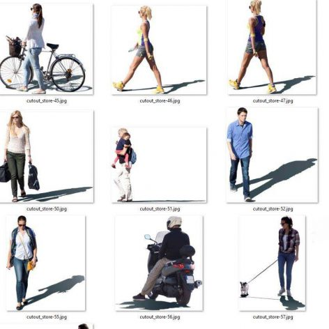 2D-Cutout-People-with-shadows-Photoshop-files(3ddanlod.ir)