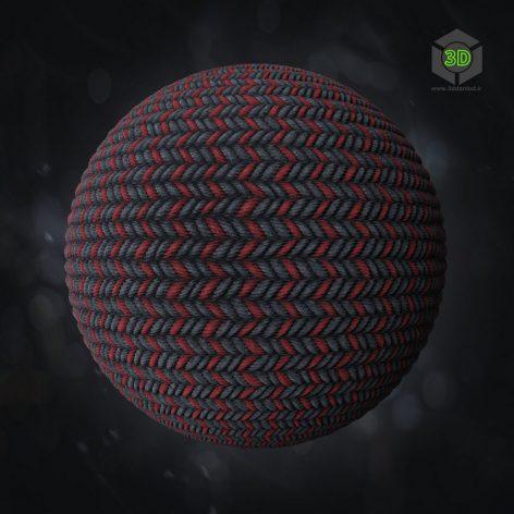 50_Wool_Fabric(3ddanlod.ir)