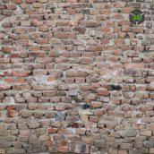 Bricks07 [3ddanlod.ir]