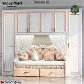 Ferretti e Ferretti Happy Night(3ddanlod.ir) 539