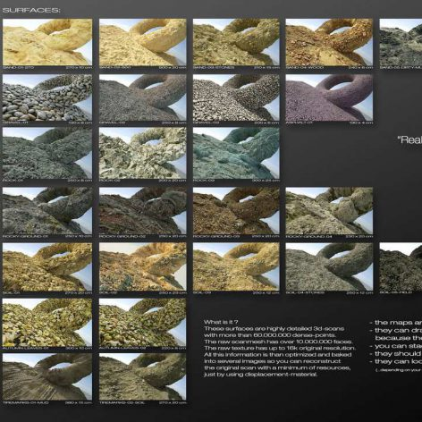 Substance Store - RDT Collection 1 009(3ddanlod.ir)