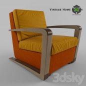 Vintage Home Design 058 (3ddanlod.ir)