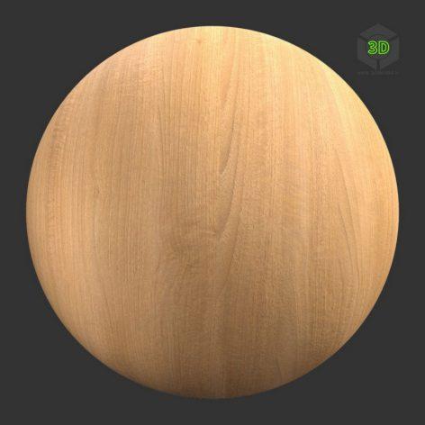 دانلود تکسچر چوب 420