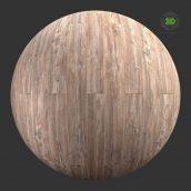 WoodFlooring 032 (3ddanlod.ir)