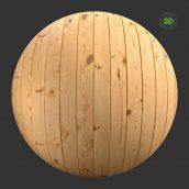 WoodFlooring 033 (3ddanlod.ir)