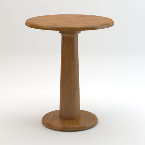 YALTA R LUX TABLE 099 (3ddanlod.ir)