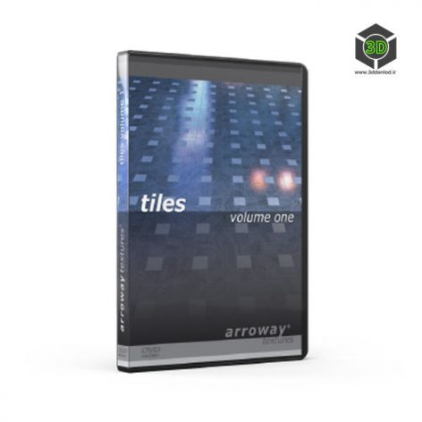 product-gallery_tiles-1_02 cover(3ddanlod.ir)