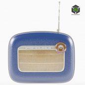 radio 163 (3ddanlod.ir)
