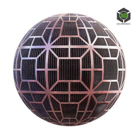دانلود تکسچر فضایی 060