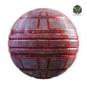 red_metal_floor_grate_28_59_render (3ddanlod.ir)