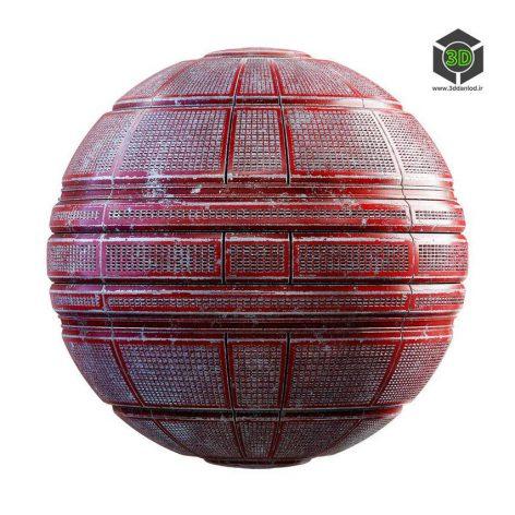 دانلود تکسچر فضایی 061