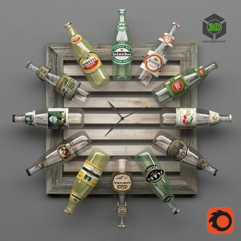 Beer-watch 115 (3ddanlod.ir)