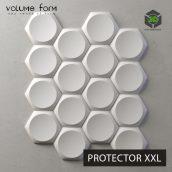 PROTECTOR XXL 040 (3ddanlod.ir)