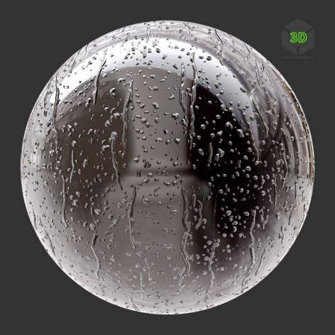 RainDropsAndStreaks 001 (3ddanlod.ir)