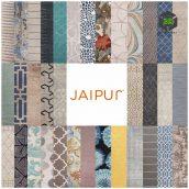 Rugs by JAIPUR (154 textures) 069 (3ddanlod.ir)