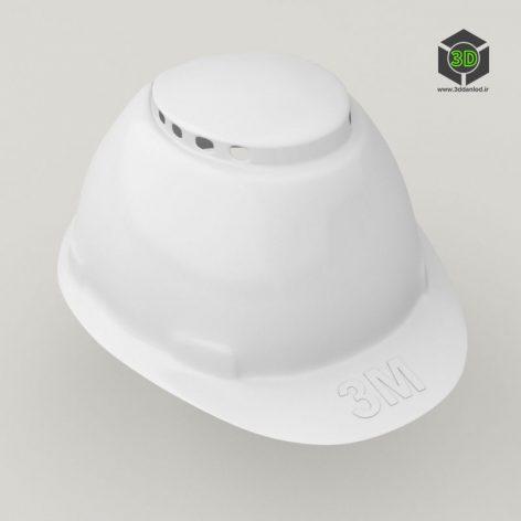 SAFETY CAP 260 (3ddanlod.ir)