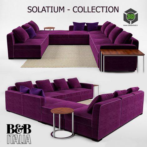 SOLATIUM Collection(3ddanlod.ir) 1941