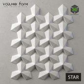 STAR 037 (3ddanlod.ir)