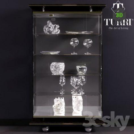 Showcase Turri 1(3ddanlod.ir) 273