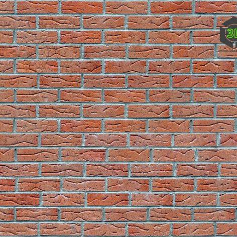 bricks_006(3ddanlod.ir)