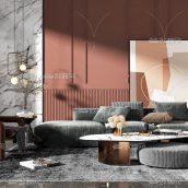 furniture_4(3ddanlod.ir)