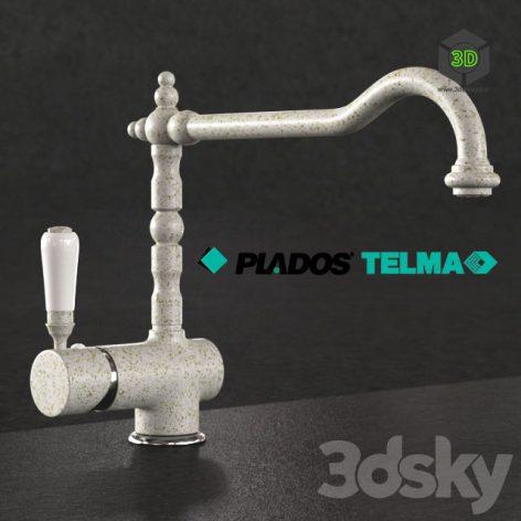 mis32 by Plados Telma 144 (3ddanlod.ir)