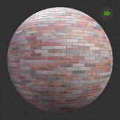 BricksStandardMulti002 (3ddanlod.ir)