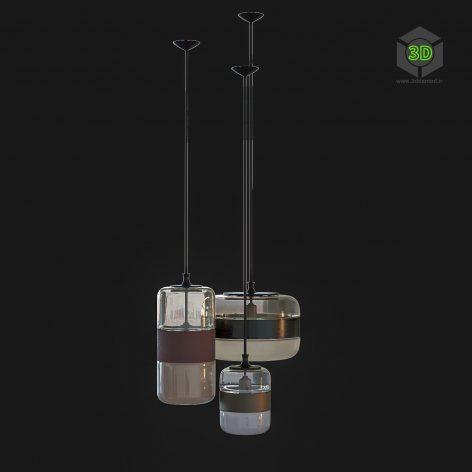 FUTURA_SP_Vetreria_Vistosi_by_Hangar_Design_Group 215 (3ddanlod.ir)