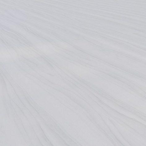 Guararapes_Dual_Syncro_Siberia(3ddanlod.ir)
