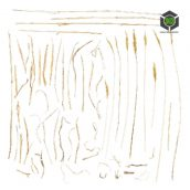 Plant_Grass_qeEgL2_atlas_Preview (3ddanlod.ir)