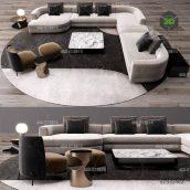 furniture_18(3ddanlod.ir)