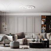 furniture_22(3ddanlod.ir)
