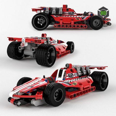 42011_Race_Car_final 424(3ddanlod.ir)